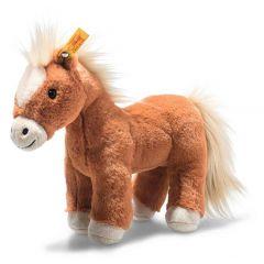 Steiff Horse Gola EAN 075872