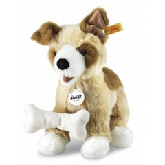 Steiff EAN 076077 Rico dog