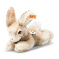 Steiff Schnucki rabbit EAN 079986