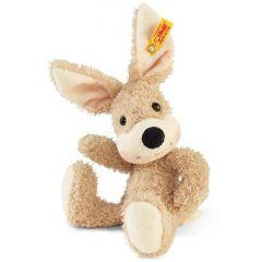 Steiff EAN 080241 Mr. Cupcake rabbit