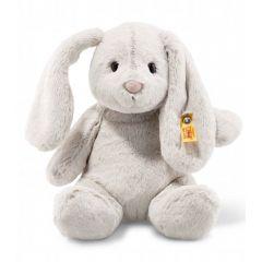 Steiff Hoppie konijn EAN 080470