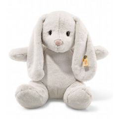 Steiff Hoppie Rabbit EAN 080487