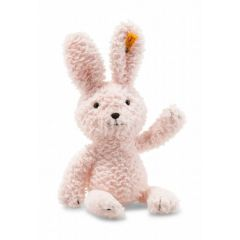 Steiff Candy rabbit 30 cm. EAN 080753
