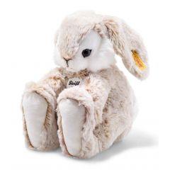Steiff Flummi Rabbit EAN 080906