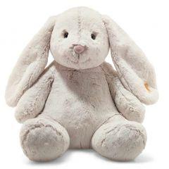 Steiff Hoppy Rabbit EAN 080913