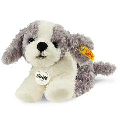 Steiff EAN 083532 Tommy dog