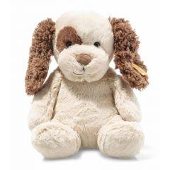 Steiff Peppi Dog EAN 083594