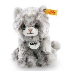 Steiff Minka Kitten EAN 084010