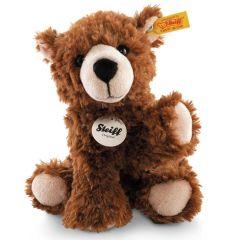 Steiff Browny Bear EAN 084041