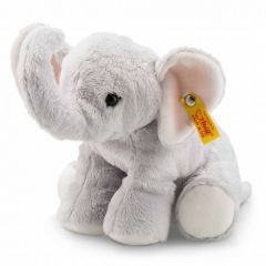 Steiff Benny Elephant EAN 084096