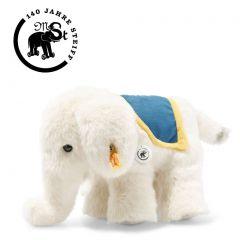Steiff Elephant EAN 084119