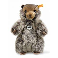 Steiff Burri Marmot EAN 084133