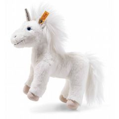 Steiff 087783 Unica Unicorn