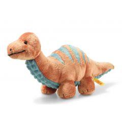 Steiff Bronko Brontosaurus EAN 087837