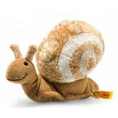 Steiff Snailly Slug EAN 094415