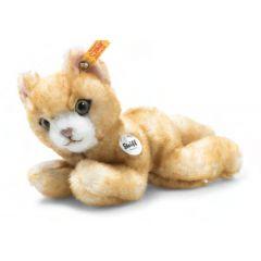 Steiff Mimmi kitten EAN 099236