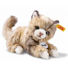 Steiff Lucy Cat EAN 099663
