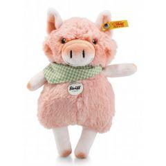 Steiff EAN 103179 Pigilee pig