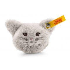 Steiff magnetic Cat EAN 109232