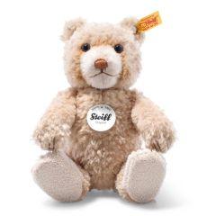 Steiff Buddy Teddy baby bear EAN 109935