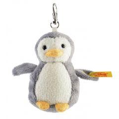 Steiff keyring Penguin EAN 112409