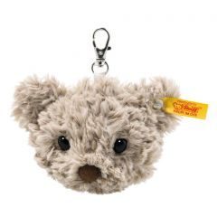 Steiff Honey bear head pendant EAN 112553