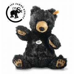Steiff Josey Grizzly Bear EAN 113291