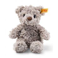 Steiff Honey teddybeer EAN 113413