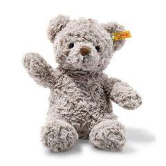 Steiff Honey Teddy Bear EAN 113420