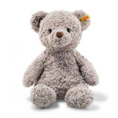 Steiff Honey teddy bear EAN 113437