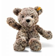 Steiff EAN 113468 Terry Teddy Bear