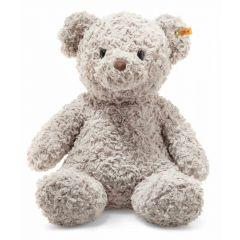 Steiff Honey Teddy Bear EAN 113482