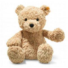 Steiff Jimmy Teddy Bear EAN 113512