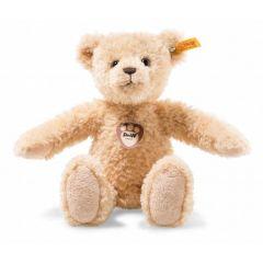 Steiff 113529 My Bearly Teddy Bear