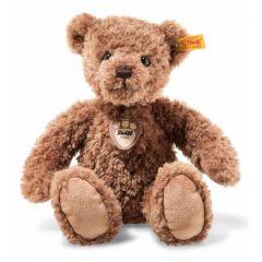 Steiff 113543 My Bearly Teddy Bear