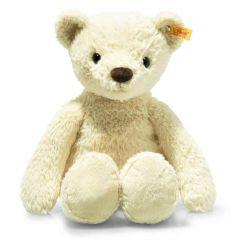 Steiff Thommy EAN 113635 teddy bear