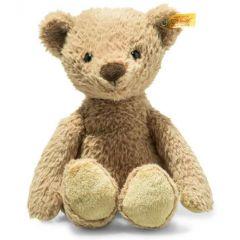 Steiff EAN 113642 Thommy Teddy Bear