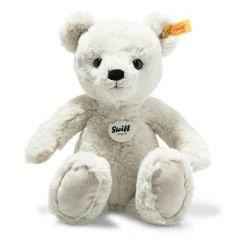 Steiff 113710 Benno teddy bear