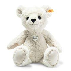Steiff Benno Teddy Bear 42 cm. EAN 113727