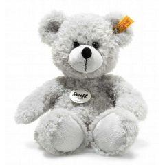 Steiff Fynn Teddy Bear EAN 113789