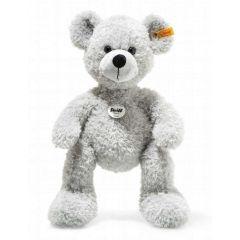 Steiff Fynn Teddy Bear EAN 113796