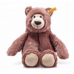 Steiff Bella Teddy Bear EAN 113840