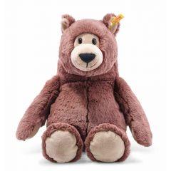 Steiff Bella Bear EAN 113871