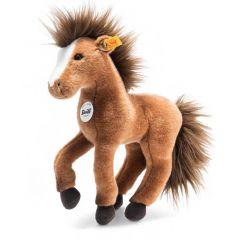 Steiff horse Chayenne EAN 122156