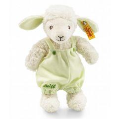 Steiff 237393 Lenny lamb
