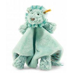 Steiff Pawley Lion Comforter EAN 240416