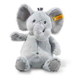 Steiff Ellie Elephant EAN 240539
