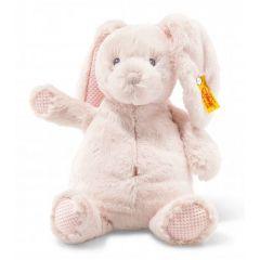 Steiff Belly Rabbit EAN 240706