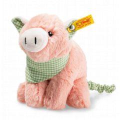 Steiff 241192 Piggilee pig