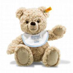 Steiff birth bear EAN 241215